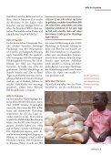 Auf der Flucht - Jesuitenmission - Page 7
