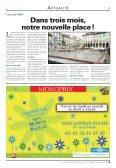 "Premiers pas chez ""Babilou"" - Saint Germain-en-Laye - Page 5"