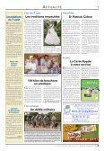 "Premiers pas chez ""Babilou"" - Saint Germain-en-Laye - Page 7"