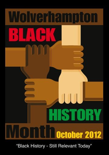 Black_History_booklet.pdf - Black History Month