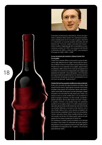 in vino veritas (m&g) - ceresiovini.ch