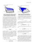 Analyzing the Advance Reservation of Lightpaths in ... - CiteSeerX - Page 4