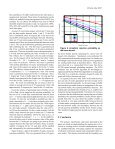 Analyzing the Advance Reservation of Lightpaths in ... - CiteSeerX - Page 7