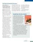 Spring - Swedish Foundation - Page 7