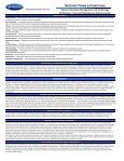 National Facilities Management and Technology Conference - NFMT - Page 4