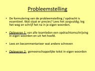 Workshop debriefing (.pdf 59.1KB)