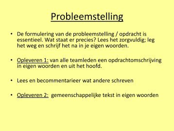 Workshop debriefing (.pdf 59.1KB)