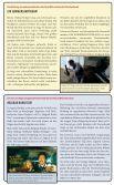 21. bis 27. Juli - Thalia Kino - Page 2