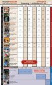 21. bis 27. Juli - Thalia Kino - Page 3