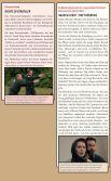 21. bis 27. Juli - Thalia Kino - Page 4