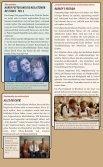 21. bis 27. Juli - Thalia Kino - Page 6