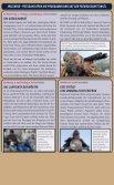 21. bis 27. Juli - Thalia Kino - Page 7