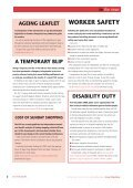 PDF FILE - Thompsons Solicitors - Page 2