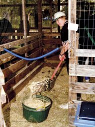 Eventing 2 pgs1-80.indd - United States Eventing Association