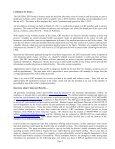 May, 2012 - Lake Havasu Unified School District - Page 2