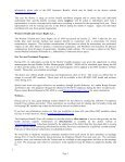 May, 2012 - Lake Havasu Unified School District - Page 3