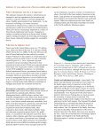 Trends in Forest-Based Recreation - Southern Research Station ... - Page 3