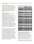 Trends in Forest-Based Recreation - Southern Research Station ... - Page 5