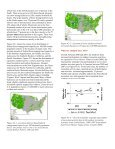 Trends in Forest-Based Recreation - Southern Research Station ... - Page 6