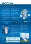 A - Produits - Crystal NTE SA - Page 4