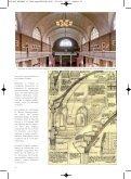 Guastavino Co. - Anuarios Culturales - Page 3