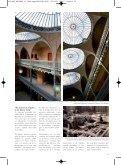 Guastavino Co. - Anuarios Culturales - Page 4
