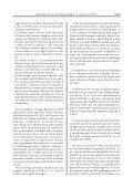 "Parametri standard regionali - Ente Ospedaliero ""S. de Bellis"" - Page 2"