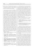 "Parametri standard regionali - Ente Ospedaliero ""S. de Bellis"" - Page 3"