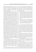 "Parametri standard regionali - Ente Ospedaliero ""S. de Bellis"" - Page 4"