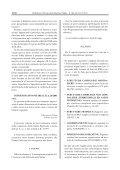 "Parametri standard regionali - Ente Ospedaliero ""S. de Bellis"" - Page 5"