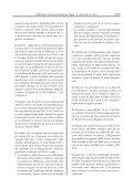 "Parametri standard regionali - Ente Ospedaliero ""S. de Bellis"" - Page 6"