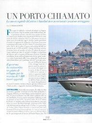 Class_10_06_11_Un porto chiamato Turchia - Perini Navi