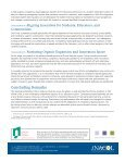 competency-based learning - iNACOL - Page 4