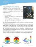 WiMax Antennas - WesTek Marketing - Page 4