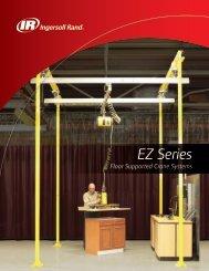 EZ Series