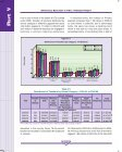 Teacher-Related Indicators - DISE - Page 2
