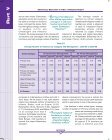 Teacher-Related Indicators - DISE - Page 6