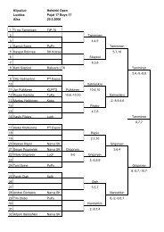 MJ_17-16_cup.pdf