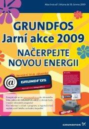 NAČERPEJTE NOVOU ENERGII - Thermoquell CZ