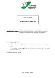 DELIB 08-10 désignation de représentants Com Info du Publi…