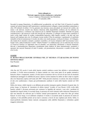 PDF (Abstract in italiano)