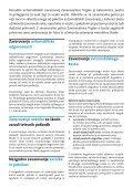prospektu - Zavarovalnica Triglav - Page 2