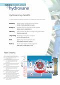 industry revolves around - Maziak Compressor Services - Page 3