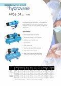 industry revolves around - Maziak Compressor Services - Page 5