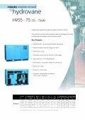 industry revolves around - Maziak Compressor Services - Page 7