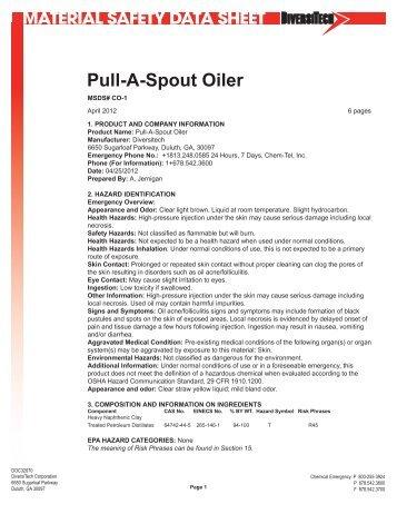 Pull-A-Spout Oiler - media - DiversiTech