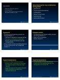 Fortbildungsveranstaltung Neurologische Klinik ... - Seite 4