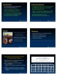 Fortbildungsveranstaltung Neurologische Klinik ... - Seite 7