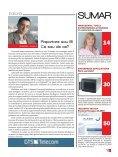 varianta pdf - Market Watch - Page 2