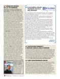 varianta pdf - Market Watch - Page 5